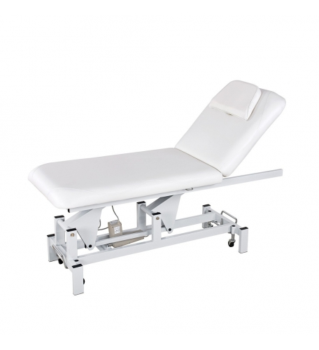 Table de Massage Électrique 2212