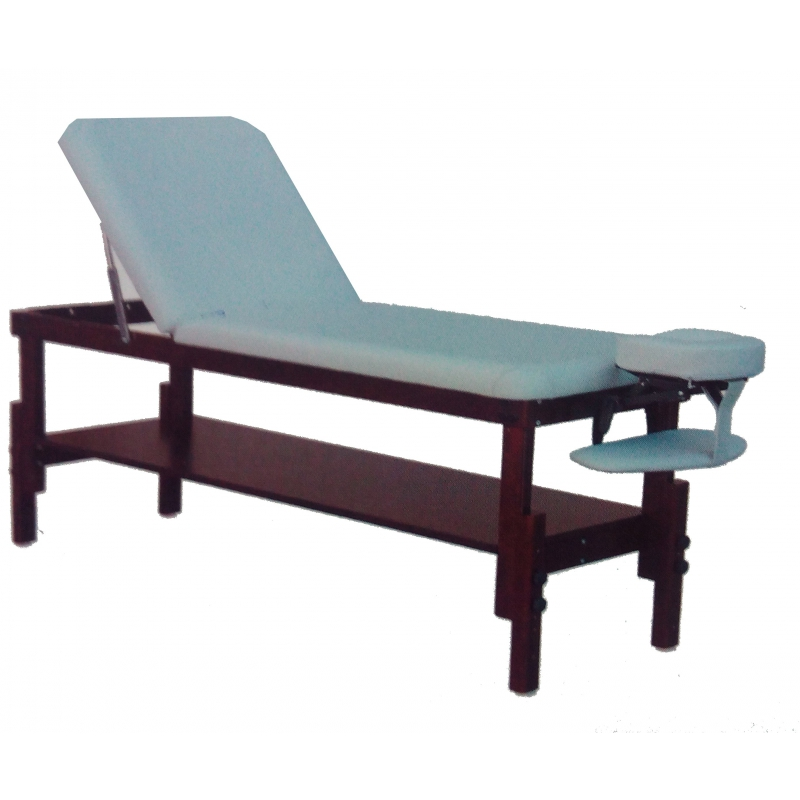 table r520 hauteur r glable r520 tables de soins. Black Bedroom Furniture Sets. Home Design Ideas