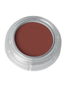 560 Ombre/eyeshadow marron 2.5gr