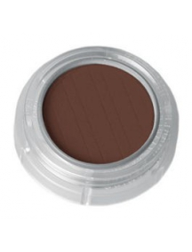 565 Ombre/eyeshadow marron 2.5gr