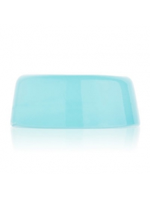 Masque visage gelatine sea jelly 15ml.