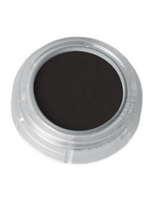 103 Ombre/eyeshadow Gris 2.5gr
