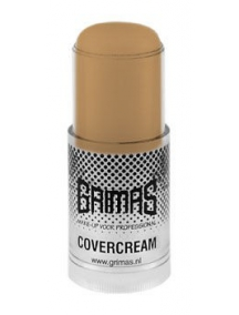 B2 Covercream Panstick 23ml Base Beige