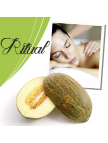 Pack Rituel Melon