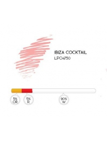 Pigment 8ml Ibiza Cocktail