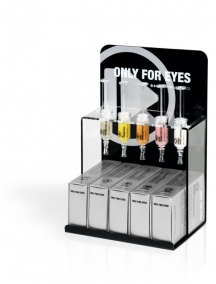 ONLY FOR EYES LAB