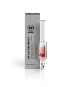 AFTER INSTANT EYES PERFECT  5ML (vente)