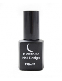Primer X strength 7 ml