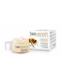 Bee Venom Essence Cream 50ml.