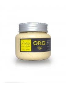 Gommage d'OR 250g.