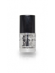 Base de luminosité 5ml