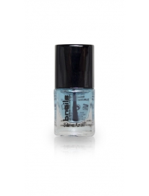 Endureced d´Ongles 5ml