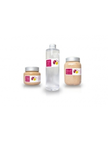 Mini Pack Rituel Passionfruit