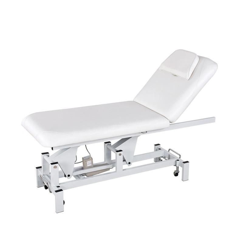 Table de Massage Électrique 2212