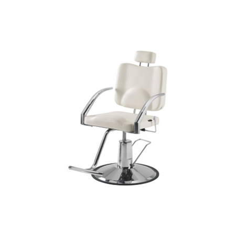 Chaise de maquillage
