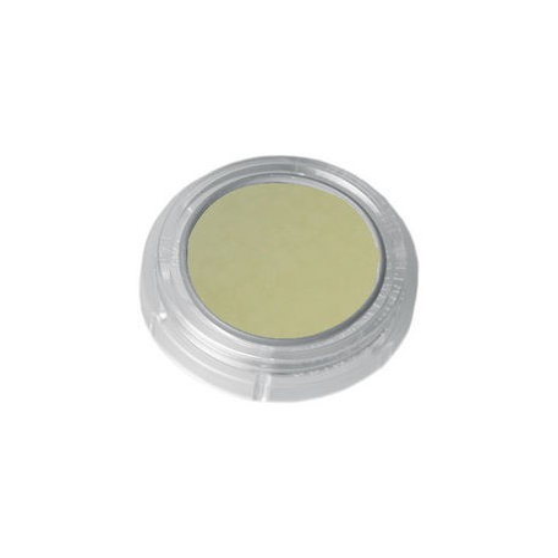 Lipstick base  godet 2.5 ml