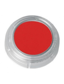 lip rouge godet 2.5ml