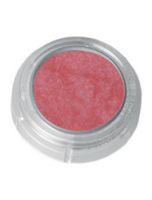 Lip rose nacrée godet 2.5ml