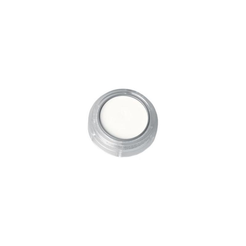 Correcteur de base  blanc 001 2.5ml