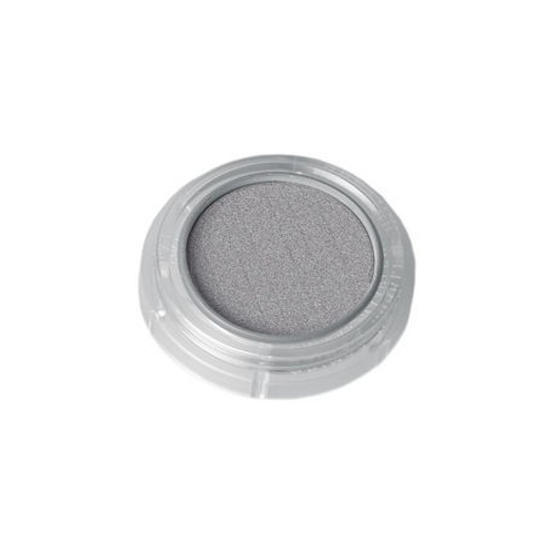 Ombre perle grise  2.5gr