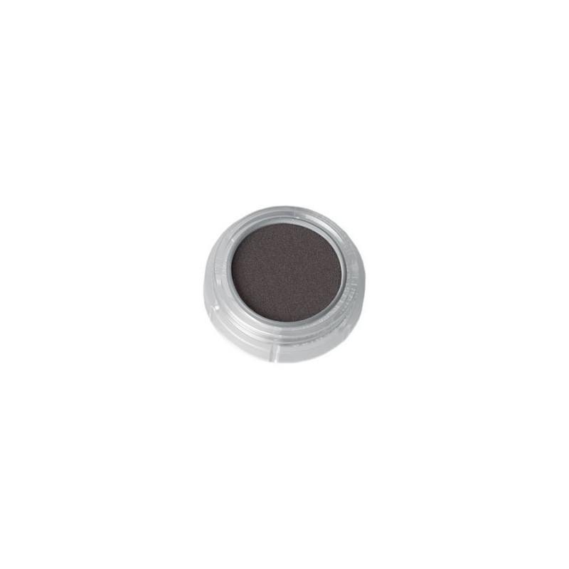 Ombre perle gris foncé  2.5gr
