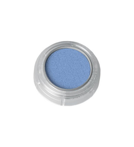 Ombre blue pearl 2.5gr