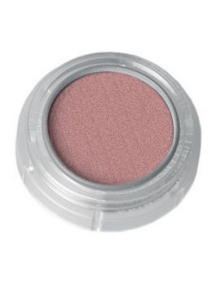 757 Ombre/eyeshadow rose perlé 2.5gr