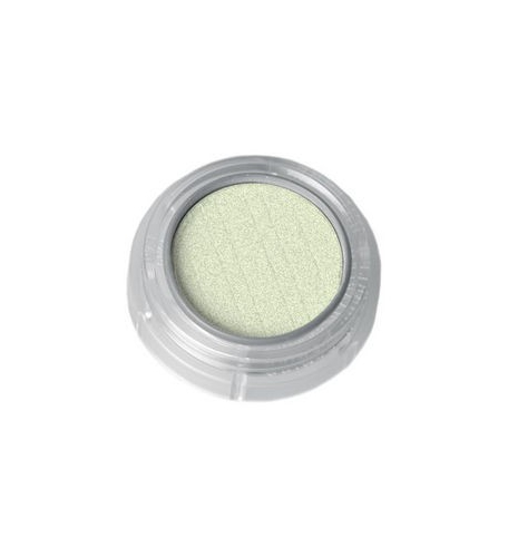 Ombre blanc perle  774  2.5gr