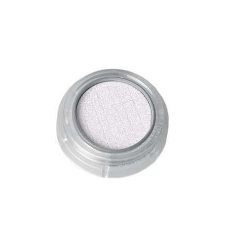 Ombre blanc  776 2.5gr