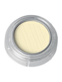 280 Ombre/eyeshadow jaune paille 2.5gr