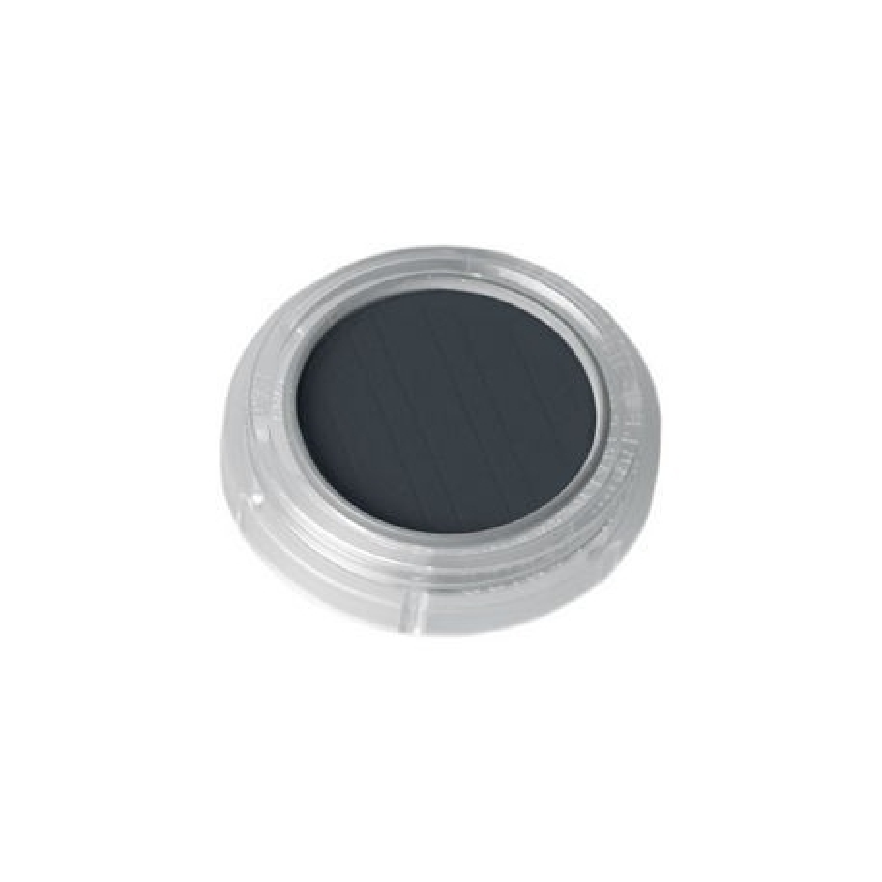Ombre bleu  383  2.5gr
