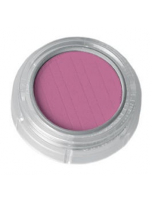 534 Ombre/eyeshadow rose 2.5gr