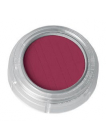 543 Ombre/eyeshadow rouge 2.5gr