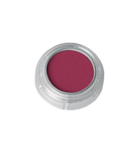 Ombre rouge  543  2.5gr