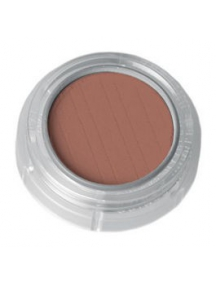 885 Ombre/eyeshadow tuile 2.5gr