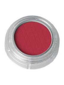 584 Ombre/eyeshadow rouge 2.5gr