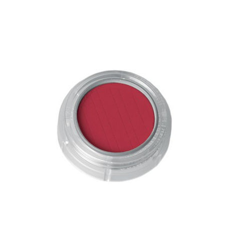 Ombre rouge  584 2.5gr