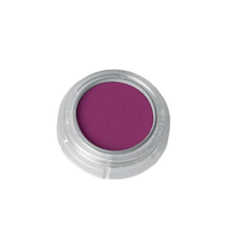 Ombre lilas  681  2.5gr