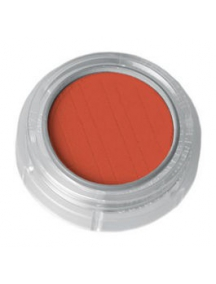 554 Ombre/eyeshadow orange 2.5gr