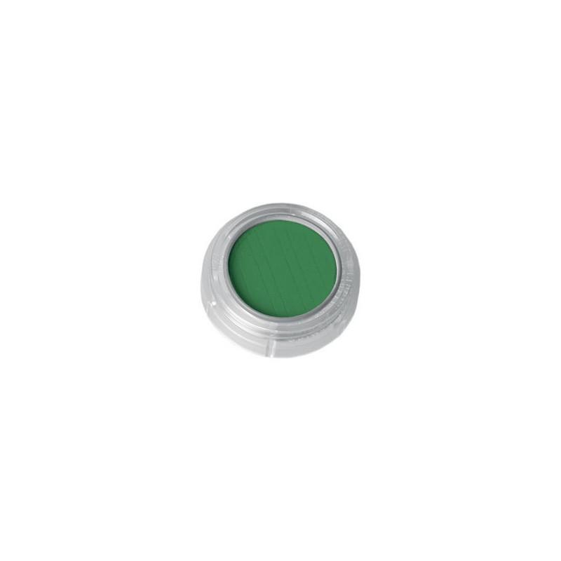 Ombre verde 483  2.5gr