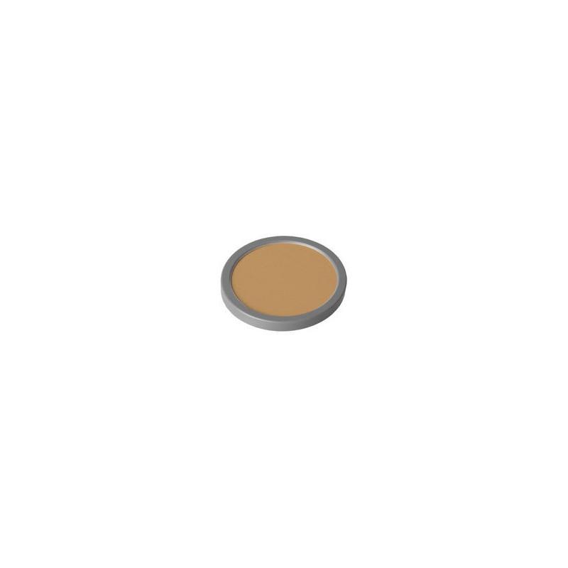 Maquillaje cake  make-up beige  B2  35gr