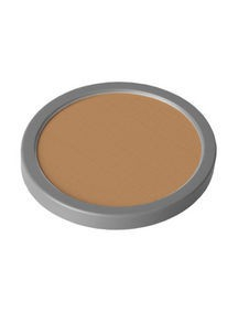 Maquillaje cake  make-up beige  B4  35gr