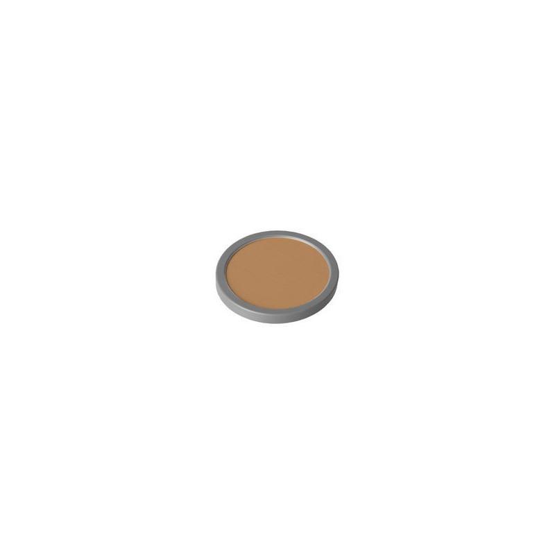 Maquillaje cake  make-up beige  B4  35gr
