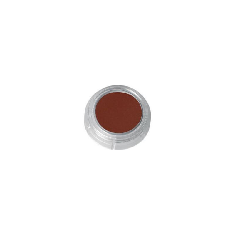 Lip brown godet 2.5ml