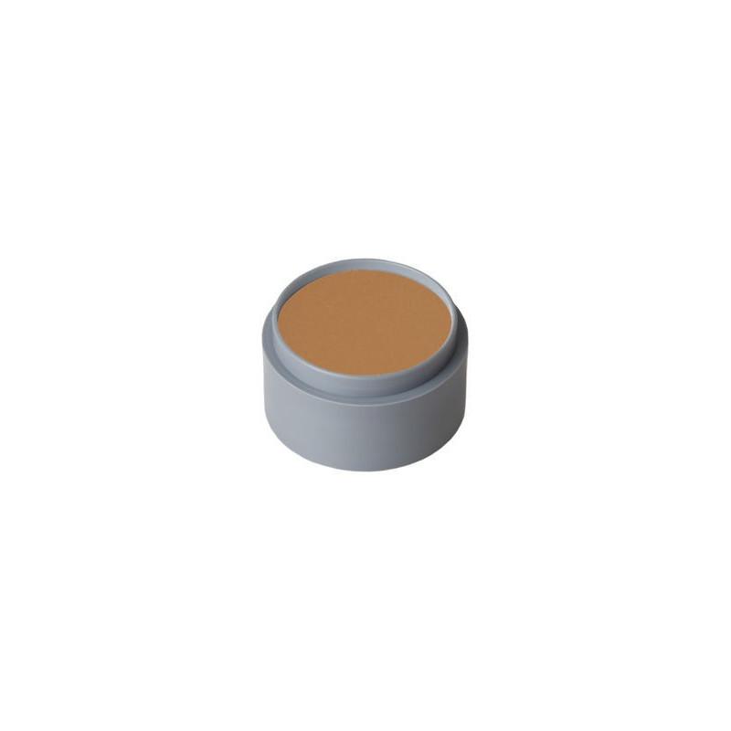 B4 Crème de base de maquillage Beige 15ml