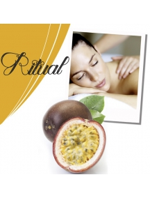 Pack Rituel Fruits de la Passion