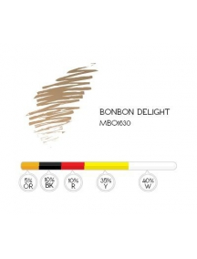 Bombon 8ml pigment Delight
