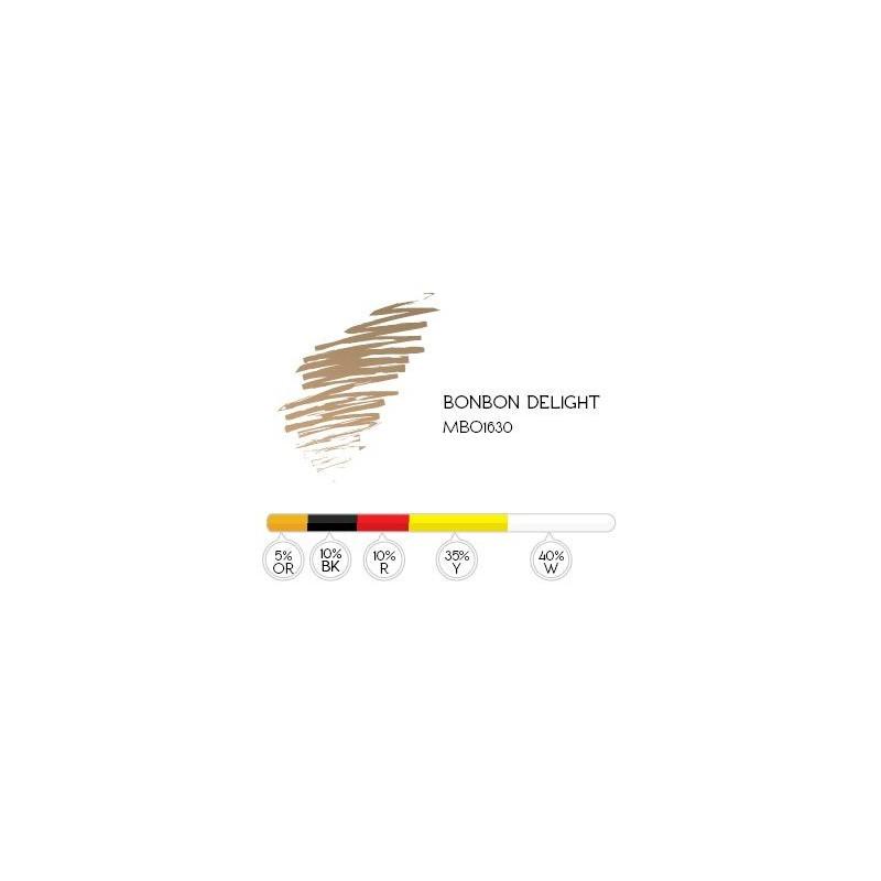 Bombon 8ml pigment Delight