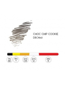 Choc Chip Cookie pigment 8ml