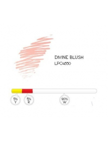 Pigment 8ml Divine Blush - LPO 4550